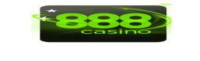 888 Casino Review: The Leading Casino Provider