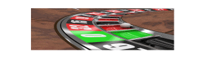 Casino Review: The Best Casino Games, All in One Place