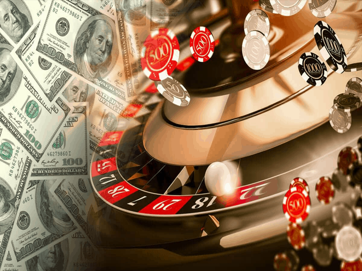 Ideal Ways on How to Spend Your Casino Winnings
