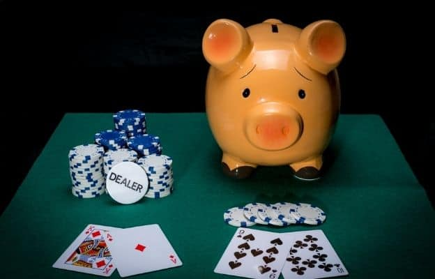 ways to spend your casino winnings limits spendings